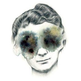 Rachel Goodyear – Blindspots