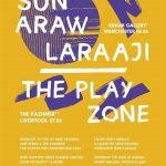 laraaji-sun-araw-the-play-zone_kraak