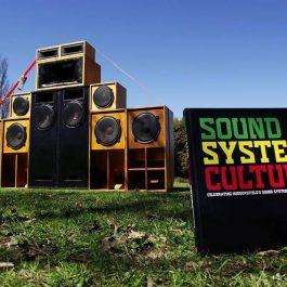 UK Sound System Culture