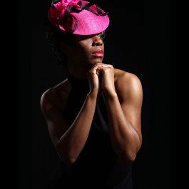Imani Jendai – SpeechLess
